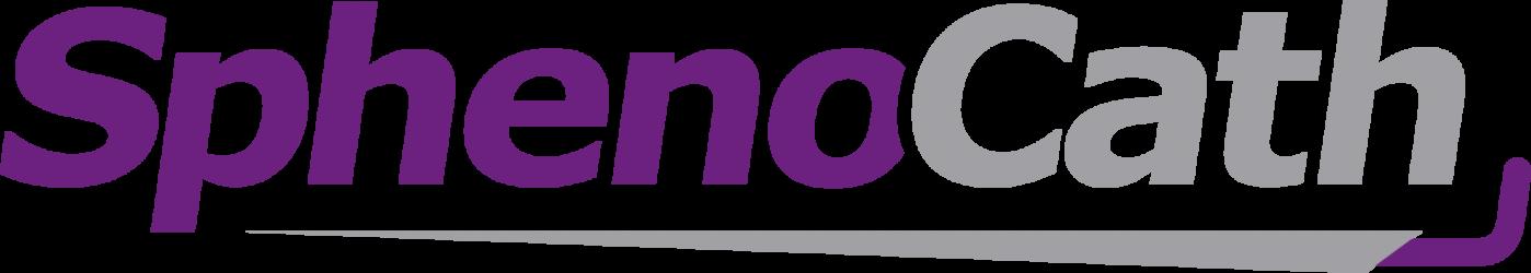 SphenoCath